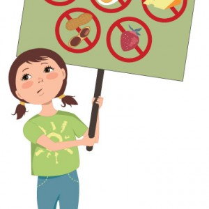 food-allergy-and-intolerance