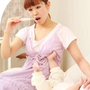 paediatric-pneumococcal-infections
