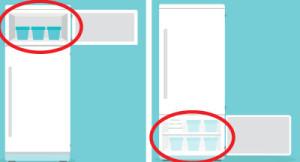 breast-milk-fridge-2-door