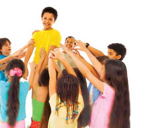 instilling-soft-skills-in-adolescents-1