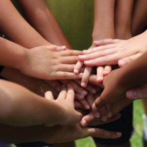 instilling-soft-skills-in-adolescents-2