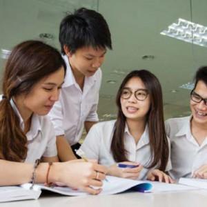instilling-soft-skills-in-adolescents-3