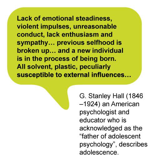 instilling-soft-skills-in-adolescents