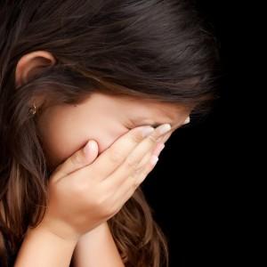 Childhood Adversity in Adulthood – Good or Bad?
