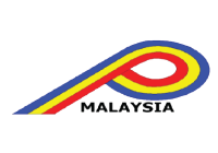 Malaysian Association of Paediatric Dentistry