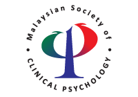Malaysian Society of Clinical Psychologists