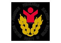 Nutrition Society of Malaysia