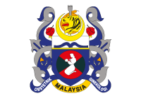 Obstetrical and Gynaecological Society of Malaysia