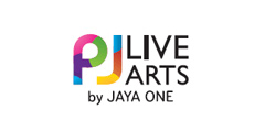 PJ Life Arts by Jaya One